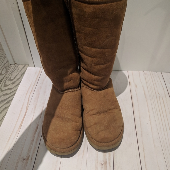 Ugg boots woman